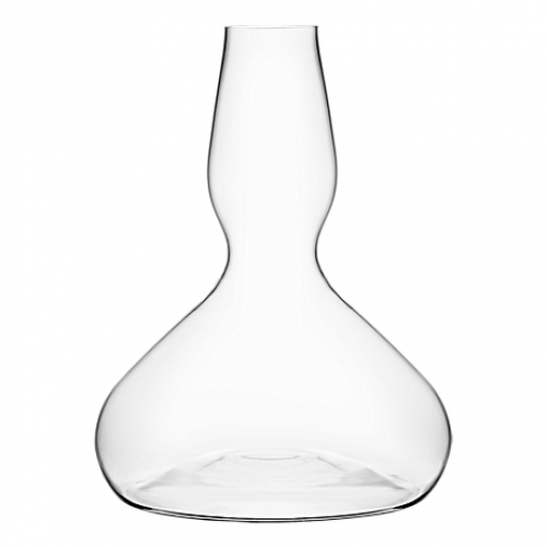 Iittala Essence Plus Decanter