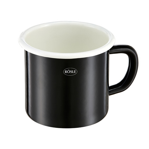 Rösle BBQ Becher 2-er Set