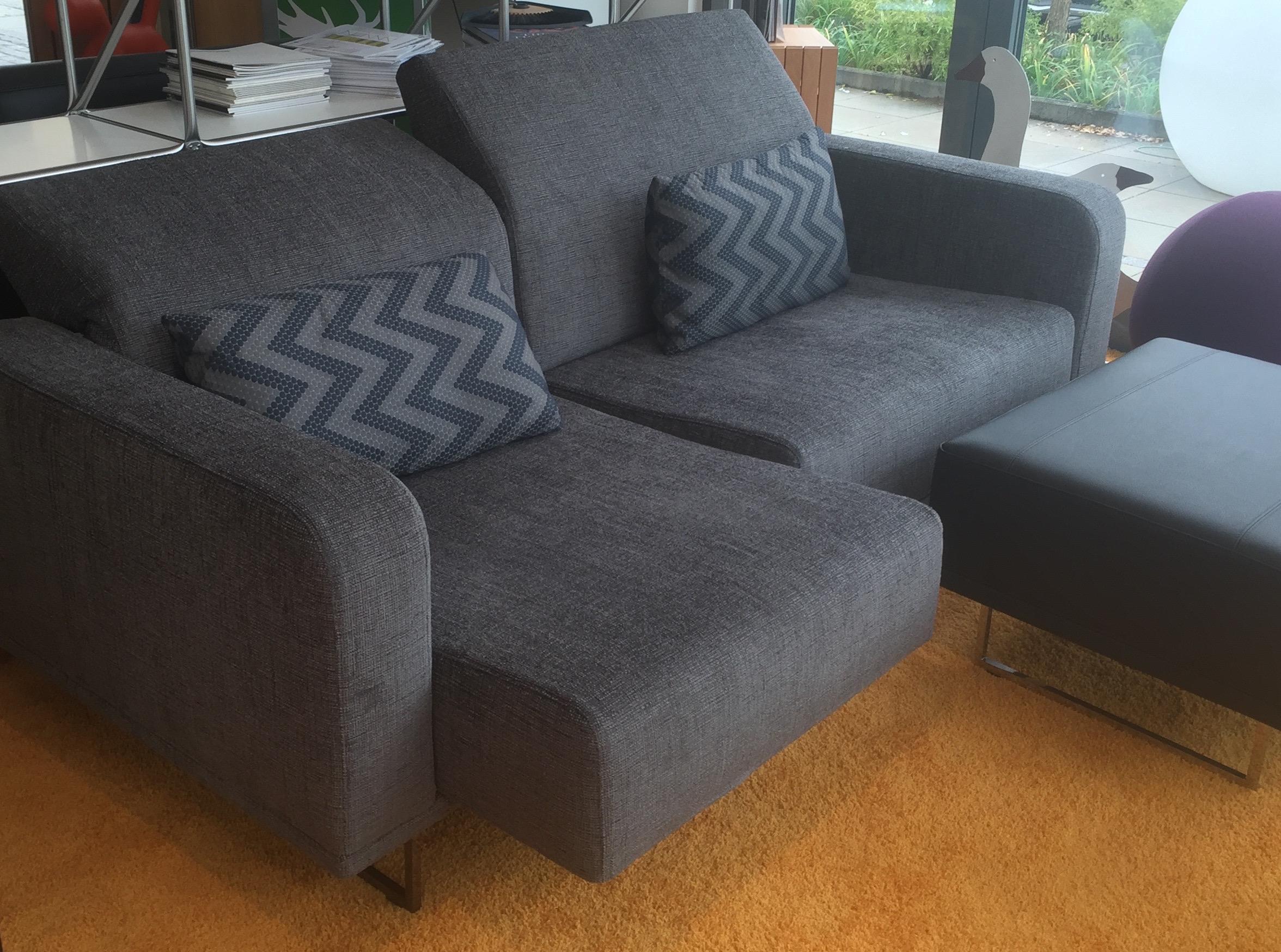 br hl deep space 2 5 r. Black Bedroom Furniture Sets. Home Design Ideas