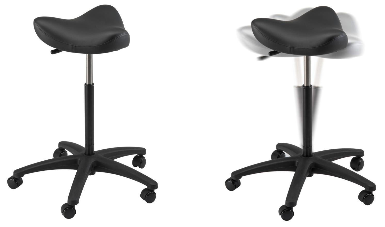 move mit rollenkreuz varier. Black Bedroom Furniture Sets. Home Design Ideas