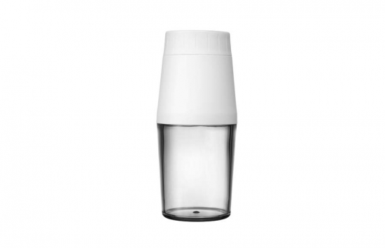 Dressing Shaker RigTig by Stelton